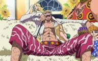 One Piece Episode 604 4 Free Wallpaper