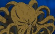 One Piece Episode 604 40 Anime Wallpaper