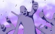 One Piece Episode 604 5 Wide Wallpaper