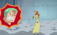 One Piece Episode 604 9 High Resolution Wallpaper