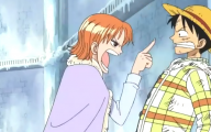 One Piece Episode 663 29 Cool Wallpaper
