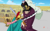 One Piece Episode 663 33 Free Wallpaper