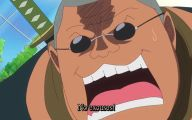 One Piece Episodes In English 22 Hd Wallpaper