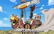 One Piece Episodes In English 23 Anime Background