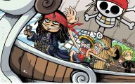 One Piece Episodes In English 36 High Resolution Wallpaper