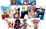 One Piece Episodes In English 37 Background Wallpaper
