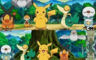 Pokemon Episodes 31 Cool Hd Wallpaper