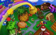 Pokemon Games Online Free 17 Desktop Background