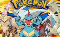 Pokemon Pictures 12 Wide Wallpaper