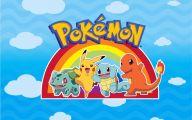 Pokemon Pictures 13 Hd Wallpaper