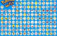Pokemon Pictures 2 Cool Hd Wallpaper