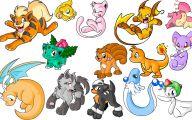 Pokemon Pictures 5 Free Wallpaper