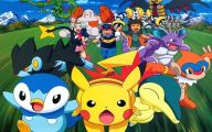 Pokemon Pictures 7 Desktop Wallpaper