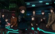 Psycho Pass Season 2 60 Cool Wallpaper