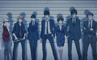 Psycho Pass Season 2 Episode 1 10 Free Wallpaper