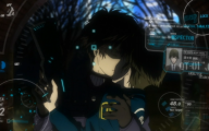 Psycho Pass Season 2 Episode 1 21 Widescreen Wallpaper