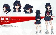 Ryuko Matoi 4 Hd Wallpaper