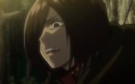 Shingeki No Kyojin Episode 9 41 Anime Wallpaper