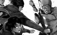 Shingeki No Kyojin Manga 22 Free Wallpaper