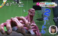 Shingeki No Kyojin Movie 41 Widescreen Wallpaper