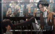 Shingeki No Kyojin Season 2 Episode 1 12 Wide Wallpaper