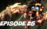 Shingeki No Kyojin Season 2 Episode 1 14 Anime Background