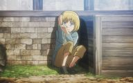 Shingeki No Kyojin Season 2 Episode 1 27 Cool Wallpaper