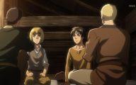 Shingeki No Kyojin Season 2 Episode 1 3 Wide Wallpaper