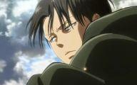 Shingeki No Kyojin Season 2 Episode 1 30 Cool Wallpaper