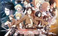Shingeki No Kyojin Season 2 Episode 1 7 Widescreen Wallpaper