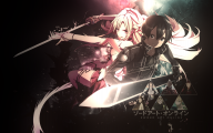 Sword Art Online Season 2 20 Free Hd Wallpaper