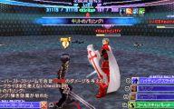 Sword Art Video Game 2 Anime Background