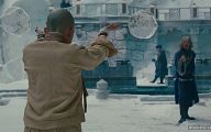 The Last Airbender Movie 27 Cool Wallpaper