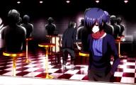Tokyo Ghoul Episode List 3 Hd Wallpaper