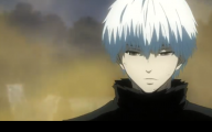 Tokyo Ghoul Episode List 5 Anime Background