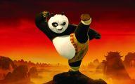 Top 100 Anime Movies 1 Free Hd Wallpaper