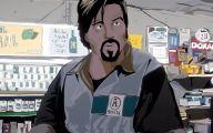 Top 100 Anime Movies 5 Free Hd Wallpaper