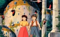 Top 100 Anime Movies 8 Cool Wallpaper