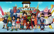Watch Dragon Ball Z Episodes 23 Hd Wallpaper