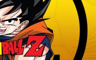 Watch Dragon Ball Z Episodes 34 Free Wallpaper