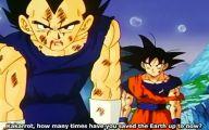Watch Dragon Ball Z Episodes 42 Widescreen Wallpaper
