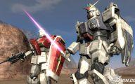 Watch Mobile Suit Gundam Episodes 11 Anime Wallpaper