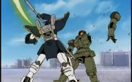 Watch Mobile Suit Gundam Episodes 17 Widescreen Wallpaper