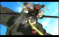 Watch Mobile Suit Gundam Episodes 18 Hd Wallpaper