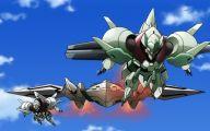 Watch Mobile Suit Gundam Episodes 19 Desktop Wallpaper