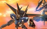 Watch Mobile Suit Gundam Episodes 2 Desktop Background
