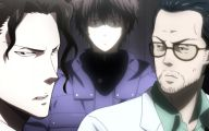 Watch Psycho Pass Season 2 14 Background Wallpaper