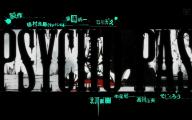 Watch Psycho Pass Season 2 9 Wide Wallpaper