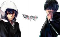 Watch Tokyo Ghoul Online 15 Anime Background