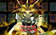 Yu Gi Oh Play Dueling 28 Desktop Wallpaper